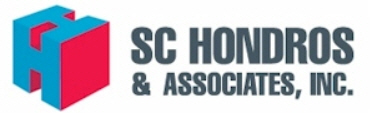 SC Hondros