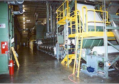 Barnhardt Manufacturing