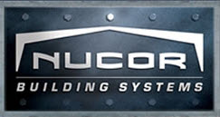 About Nucor Building Systems