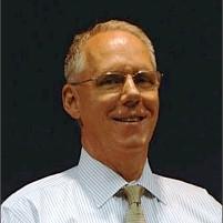 Walter A. McNeil