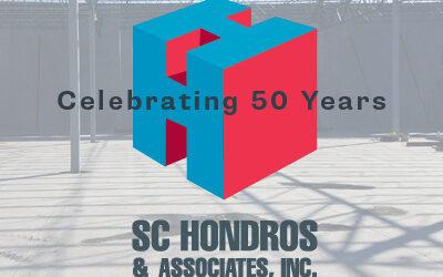 Celebrating 50 Years: 1970-2020